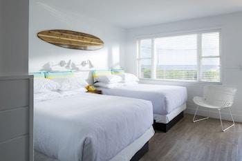 Hotels In Narragansett