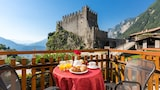 Hotels in Tenno, Italy | Tenno Accommodation,Online Tenno Hotel Reservations