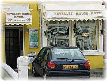 Picture of Beverley House Guest House in Blackpool