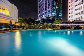 Picture of Becamex Hotel Thu Dau Mot in Thu Dau Mot