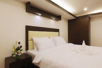 華欣華欣尼希爾酒店的圖片