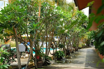 Picture of P.S2 Resort in Patong