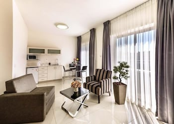 Picture of Shamai Suites in Jerusalem