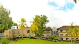 Picture of Ratnaloka Tour Inn in Ratnapura