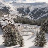 Havadan Görünüm