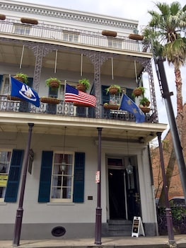 Picture of Lafitte Guest House in New Orleans