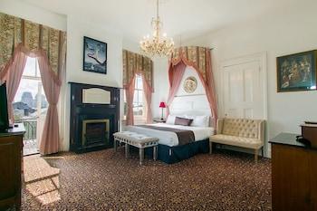 新奥爾良拉菲特旅館的圖片