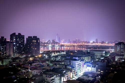 台北薇米商旅/