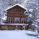 Albergo Gader, Marebbe