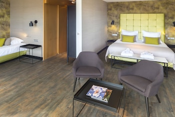 Picture of Van der Valk Hotel Saint Aygulf in Frejus