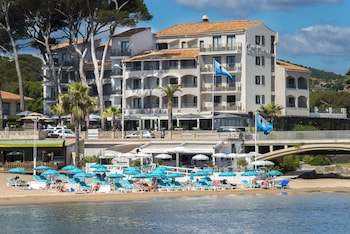 Picture of Hotel Saint Aygulf in Frejus