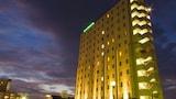 Hotel Imari - Vacanze a Imari, Albergo Imari