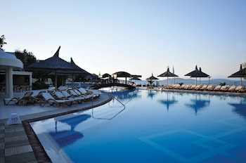 Picture of Hotel Samara – All Inclusive in Bodrum