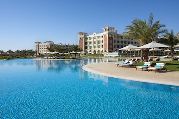Picture of Baron Palace Sahl Hasheesh in Hurghada