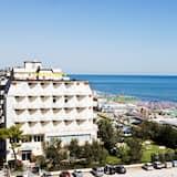 Hotel City Beach Resort