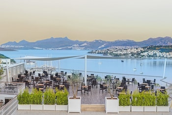 Picture of Riva Bodrum Resort - All Inclusive - Adult Only in Bodrum
