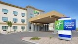 Picture of Holiday Inn Express & Suites Globe in Globe