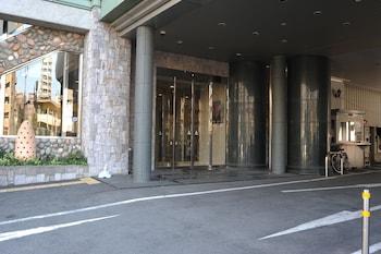 Image de Suizenji Comfort Hotel à Kumamoto