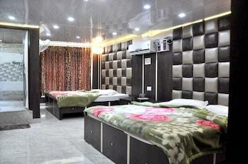 Image de Hotel Robin à Amritsar