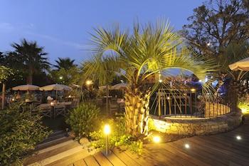 Bild vom Van der Valk Hotel Le Catalogne in Fréjus