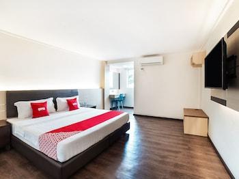 Picture of OYO 43970 Palace Inn in Miri