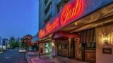 Khách sạn tại Reno,Nhà nghỉ tại Reno,Đặt phòng khách sạn tại Reno trực tuyến