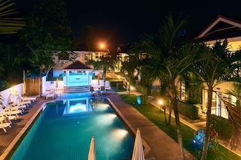 Bilde av Phuket Riviera Villas i Rawai
