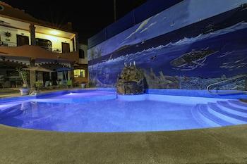 Fotografia do Posada Luna Sol em La Paz