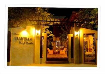Picture of Baan Hanibah in Chiang Mai
