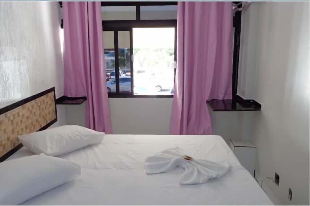 Superior Double Room, 1 Double Bed - Guest Room