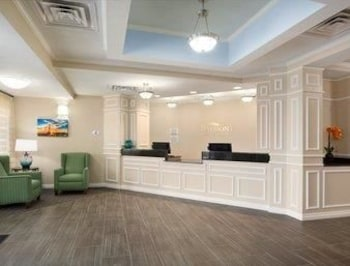 Picture of Baymont Inn & Suites Odessa in Odessa