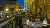 Book this Bed and Breakfast Hotel in Pompei