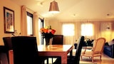 Choose this Apartment in Jerusalem - Online Room Reservations