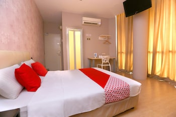 Picture of OYO 272 I Hotel in Petaling Jaya