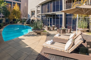 Picture of City Lodge Hotel Lynnwood in Pretoria