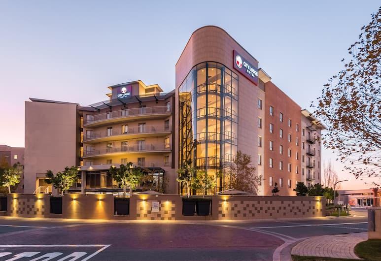 City Lodge Hotel Lynnwood, Pretoria