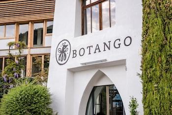 Picture of BOTANGO in Parcines