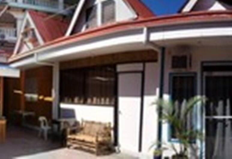 Galleria de Boracay Hotel, Boracay Island