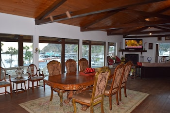 Bild vom Hotel Catalina in Avalon