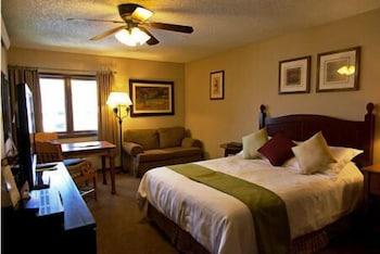 Foto GetAways at Falcon Point Resort di Avon