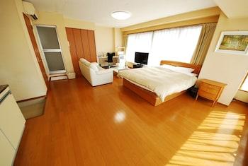 Picture of Hotel Fine in Kawasaki