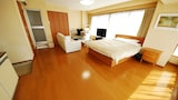 Choose This 3 Star Hotel In Kawasaki