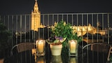 Choose This 2 Star Hotel In Seville
