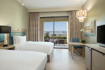 Picture of Hilton Dead Sea Resort & Spa in Sweimeh