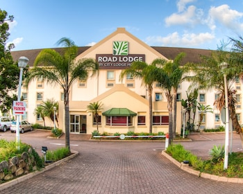 Picture of Road Lodge Durban in Durban