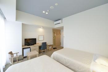 Foto del Hotel Rising Sun Miyakojima en Isla Miyako