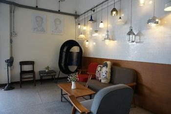 The Simply Room Chiangmai