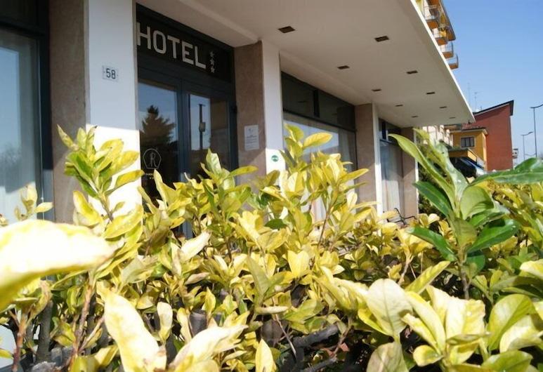 Hotel Resi & Dep, Vigonza