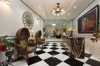 Picture of Hanoi Garden Hotel in Hanoi
