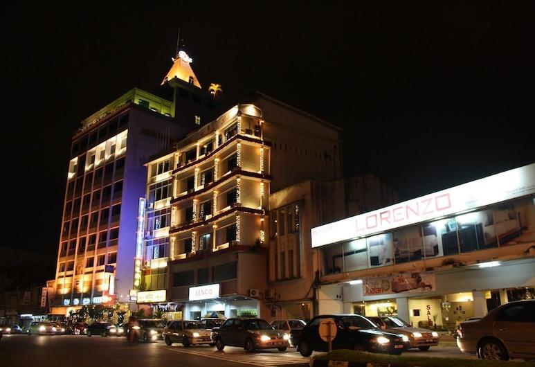 Ritz Garden Hotel Ipoh, Ipoh